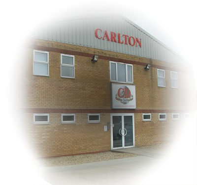 Carlton Distribution Shop Photo